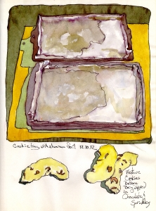 cookie-tins-aluminum-foil-cookies-ink-watercolor-sketchbook-drawings-chris-carter-artist-121112-webs